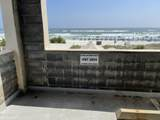 10519 Front Beach Road - Photo 27