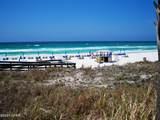 8715 Surf Drive - Photo 43