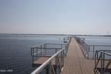 6500 Bridge Water Way - Photo 100