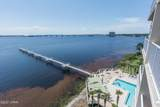 6500 Bridge Water Way - Photo 33