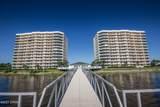 6500 Bridge Water Way - Photo 55