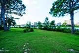 8753 Lagoon Drive - Photo 14