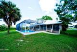 8753 Lagoon Drive - Photo 16