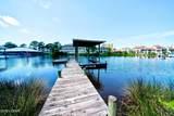 8753 Lagoon Drive - Photo 17