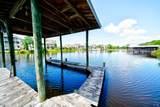 8753 Lagoon Drive - Photo 18