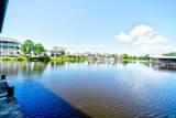 8753 Lagoon Drive - Photo 19