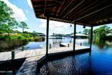 8753 Lagoon Drive - Photo 20