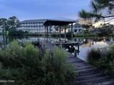 8753 Lagoon Drive - Photo 30