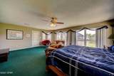 8753 Lagoon Drive - Photo 39