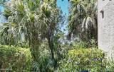 17751 Panama City Beach Parkway - Photo 29