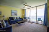 16819 Front Beach Road - Photo 4