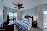 15100 Front Beach Road - Photo 15