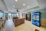 15100 Front Beach Road - Photo 31
