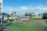 4100 Marriott Drive - Photo 30
