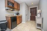 15100 Front Beach Road - Photo 4