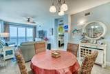 14825 Front Beach Road - Photo 14