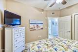 14825 Front Beach Road - Photo 31