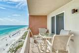 14825 Front Beach Road - Photo 35