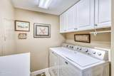 14825 Front Beach Road - Photo 38