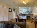 17620 Front Beach Road - Photo 10