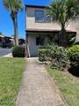 17620 Front Beach Road - Photo 29