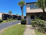 17620 Front Beach Road - Photo 30