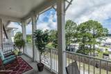8700 Front Beach Road - Photo 25