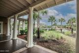 8700 Front Beach Road - Photo 33