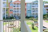 8700 Front Beach 3204 Road - Photo 1