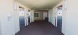 11807 Front Beach Road - Photo 14