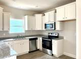 136 Carriage Road - Photo 6