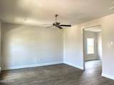 136 Carriage Road - Photo 7
