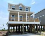 144 Carriage Road - Photo 1