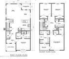 140 Carriage Road - Photo 3