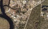 9620 Indian Bluff Resort Lane - Photo 1