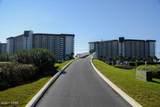 520 Richard Jackson Boulevard - Photo 56