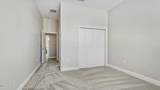 8700 Front Beach Road - Photo 15
