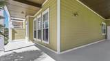 8700 Front Beach Road - Photo 35