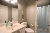 17462 Front Beach Road - Photo 26