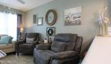 17462 Front Beach Road - Photo 33
