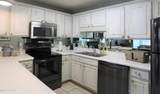 17462 Front Beach Road - Photo 34