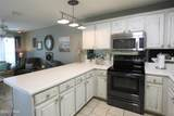 17462 Front Beach Road - Photo 35