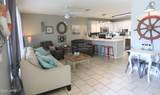 17462 Front Beach Road - Photo 38