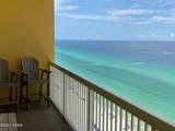 15817 Front Beach Road - Photo 9