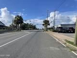 2903 15th Street - Photo 12