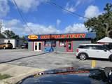 2903 15th Street - Photo 3