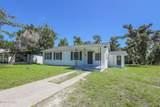 1304 Buena Vista Boulevard - Photo 2