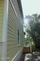 310 Raven Lane - Photo 27