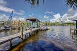 7318 Lagoon Drive - Photo 54