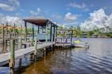 7318 Lagoon Drive - Photo 55